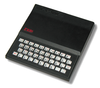 wp-content/uploads/2008/09/zx81_g.png