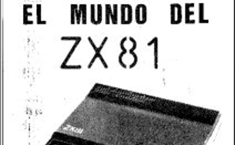 Club zx81