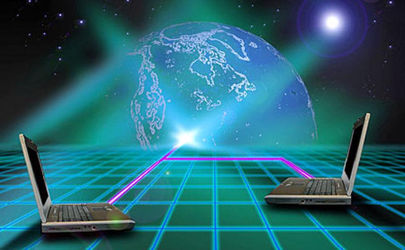 Unviersal computer