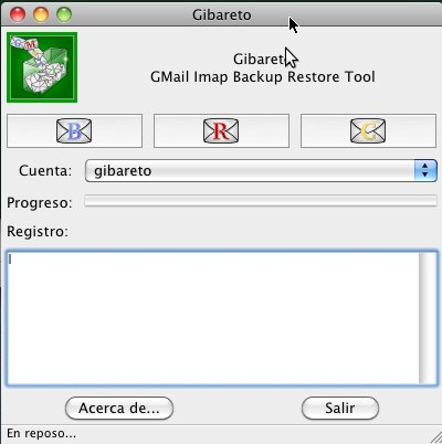 Mac OS X
