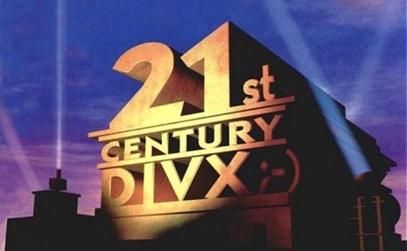 Script para recodificar vídeo a DivX