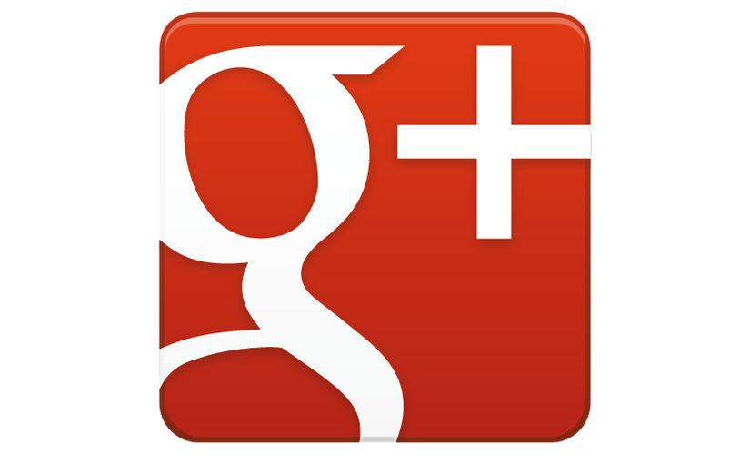 Google wide web