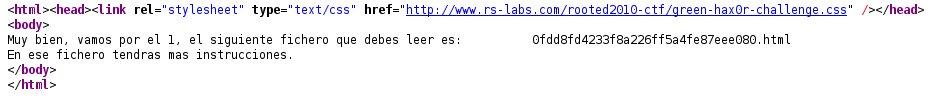 oneweb source
